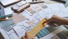 Know What Your Home Design Style Is