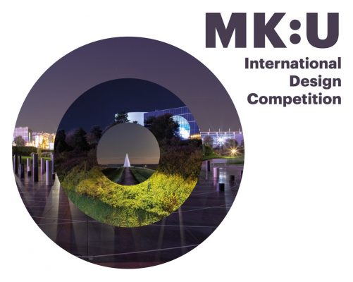 MKU Competition