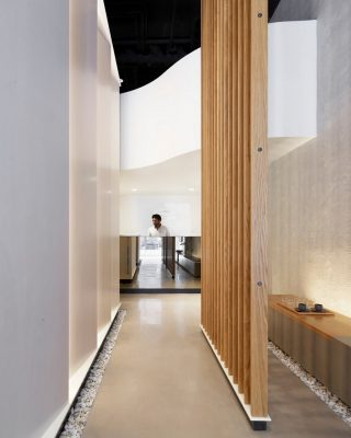 Studio Dental in SF