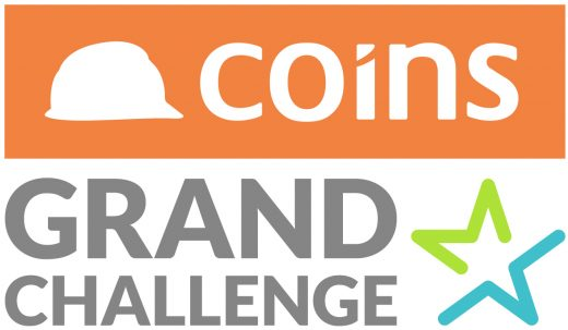 COINS Grand Challenge 2019 Competition