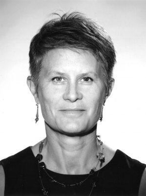 Sarah Wigglesworth Architect