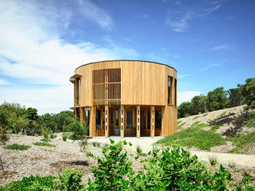 St Andrews Beach House on the Mornington Peninsula