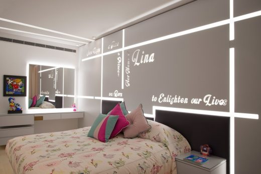Cherished Glow Apartment in Beirut Lebanon
