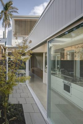 Modern Property in New South Wales