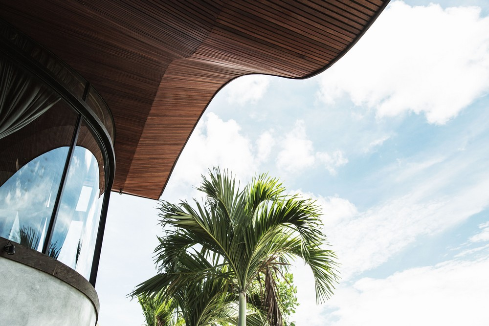 House O In Mas Bali E Architect