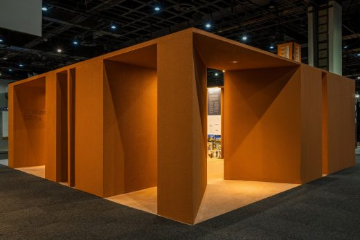 Architects Gallery for Design Joburg