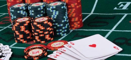 Casino Guide: 5 Mistakes To Stay Away From