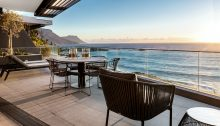 Clifton 301 Residence in Cape Town