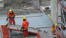 How RFIs Aid Successful Project Delivery in Construction