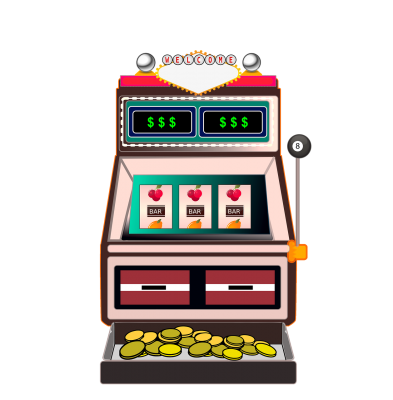 The best 10 penny slots to play right now