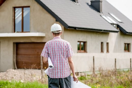 Home remodeling Insurance