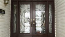 Selecting the Right Exterior Doors for Your Home