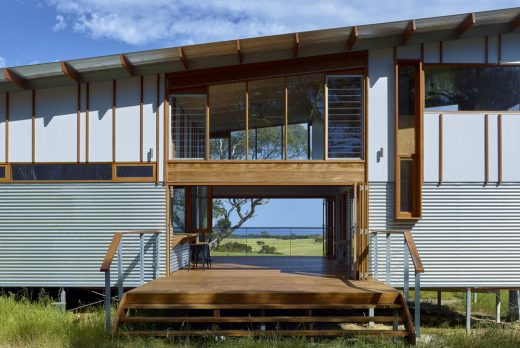 Waitpinga Retreat South Australia