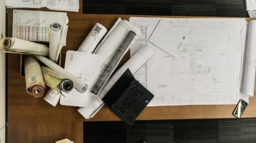 Architectural Drafting Trends