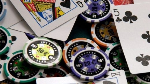 6 Ways for Extending your Casino Related Budget