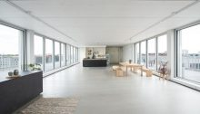 Atelier Event Space Berlin