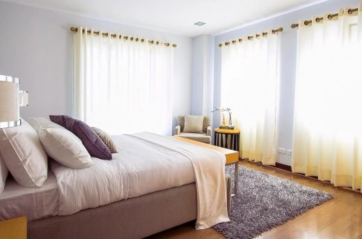 Be the Better Neighbor and Soundproof Your Home Advice