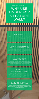Benefits of Timber Ceilings