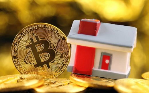 Buying real estate in Dubai with cryptocurrency Tips