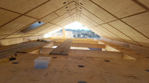 ecokit off-site homes