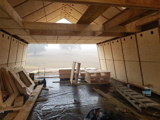 ecokit off-site home construction