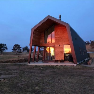 ecokit off-site houses