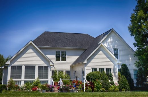 How important is existing property inspection