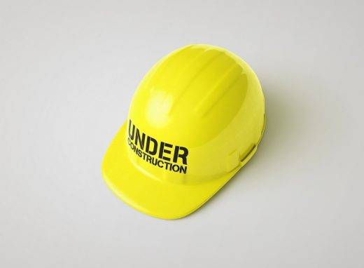 Site Manager Tips for Success in the UK