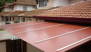 Protect Your Home: Hire Roofing Companies Advice