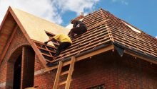 Tips To Generate More Roofing Leads For Your Company