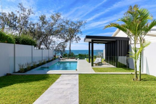 Tannum Sands House QLD