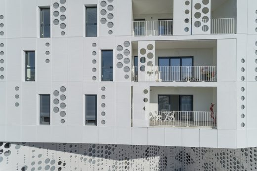 Belaroia Hotel Apartments Montpellier