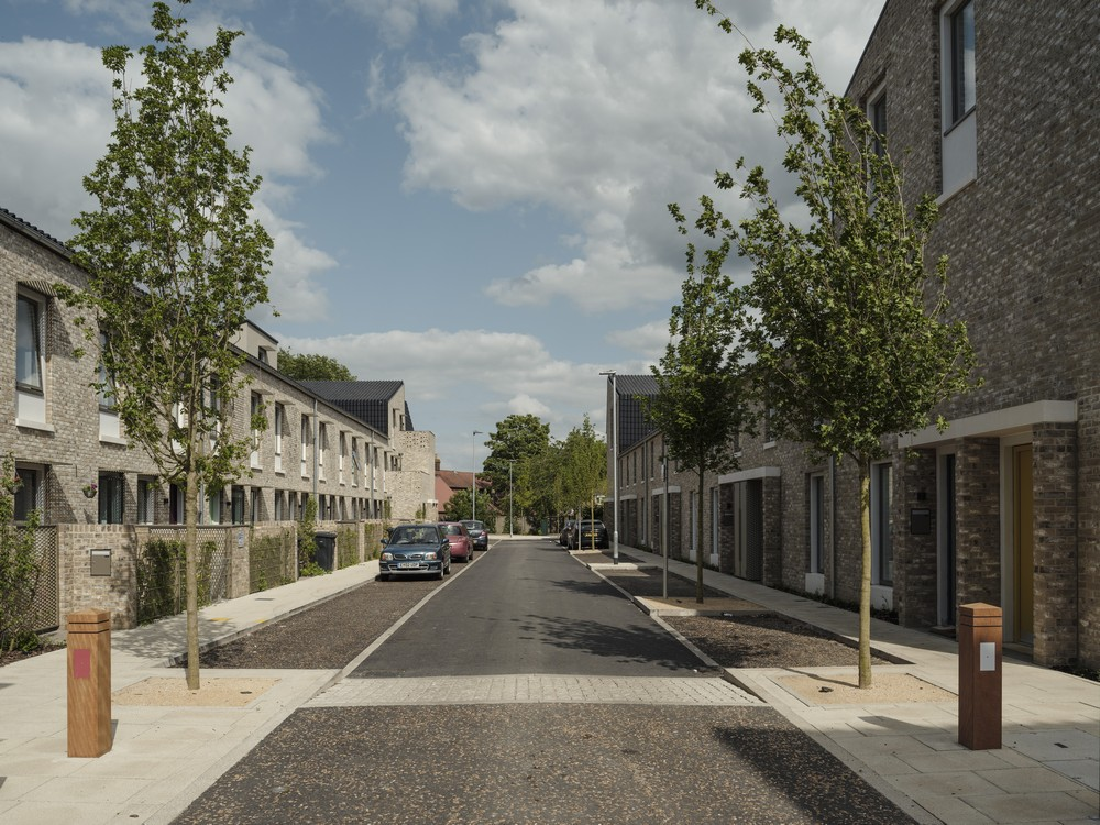 Stirling prize 2021 betting sites eutopia mining bitcoins