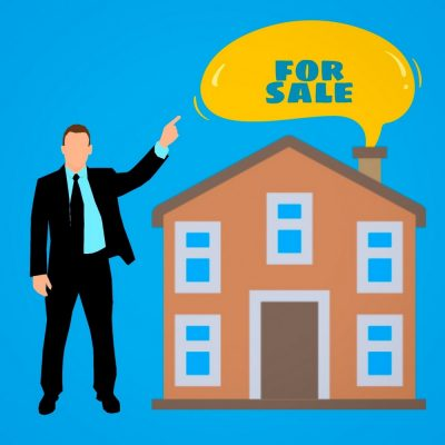 The Art of Selling A Home Realtor
