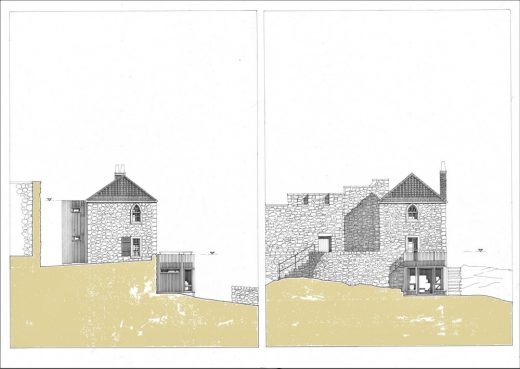 The Watch House Crail