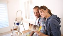Things To Keep In Mind Before Renovating Your Home