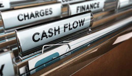 Tips To Manage Your Cash Flow For Your Architecture Business