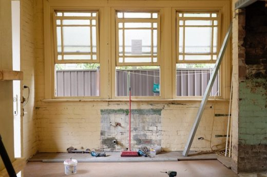 7 Ways To Make Your Home Renovation Simple