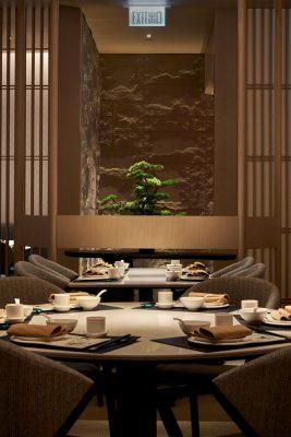 Kei Cuisine Restaurant HK