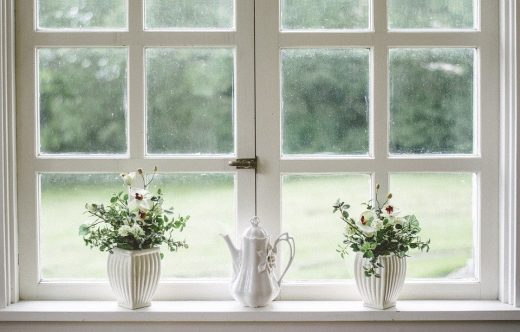4+ Tips for buying windows For Your New Jersey Home