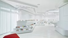 Wonders Shoe Shop Alicante