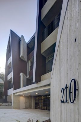 Bellevue Hill Apartments Sydney