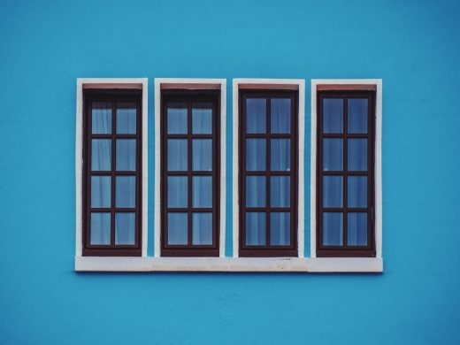 Gorgeous Replacement Windows Ideas House Exterior Makeover
