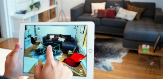 Property Industry Virtual Reality Guide