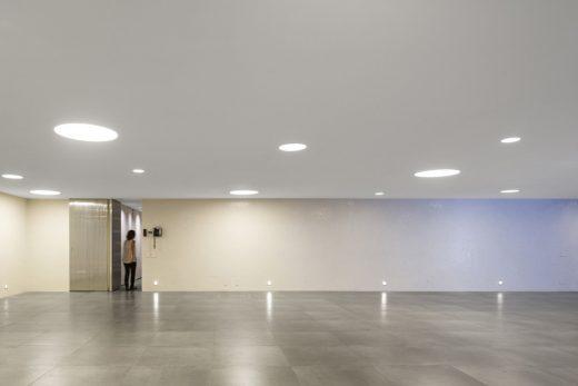 3V House Sao Paulo