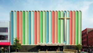 5 Important Modernist Styles Explained