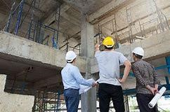Hiring a Structural Engineer Advice