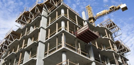 Hiring a Structural Engineer Guide