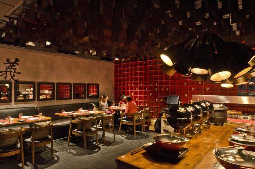 Orient Chain Restaurants Kolkata