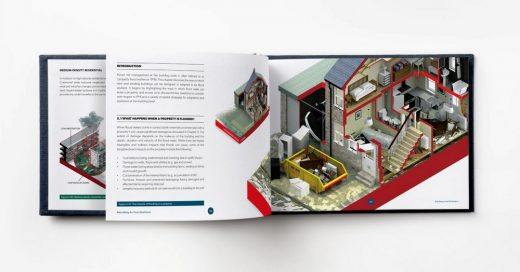 RIBA Retrofitting for Flood Resilience Guide